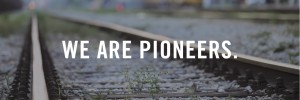 slide_we are pioneers-01